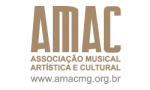 Realização - AMAC