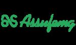 Apoio - Assufemg