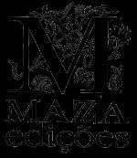 mazza_logo
