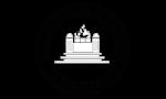 Apoio - UFMG