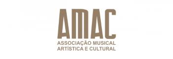 2007 – Criação da AMAC