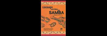 2003 – Caderno de Textos