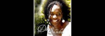 "2007 – CD ""Dóris Canta Samba"""