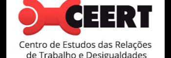 2002 – Prêmio CEERT