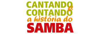 2011 – Fundação Palmares / Seminário